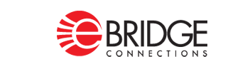eBridge Connections – the #1 Integration Platform for EDI, eCommerce & CRM