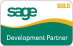 eBridge is a Sage Gold Development Partner for integration with Sage MAS 500