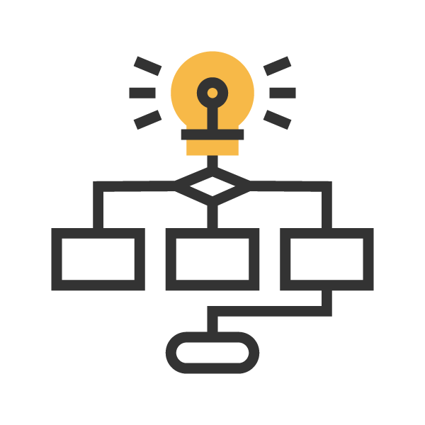 eBridge Connections - iPaaS eCommerce, ERP, & EDI Integration