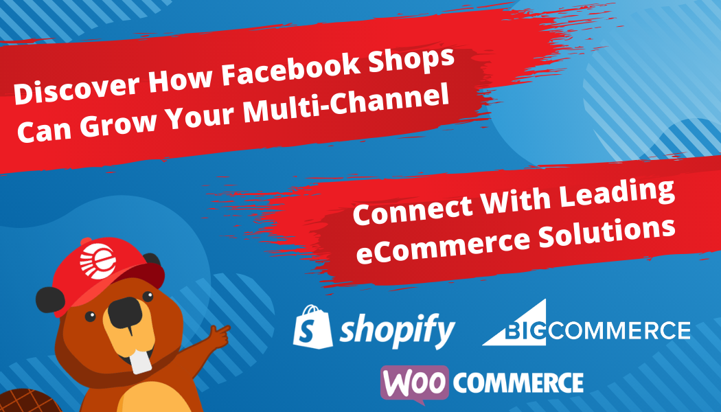 Discover How Facebook Shops Can Grow Your Online Business