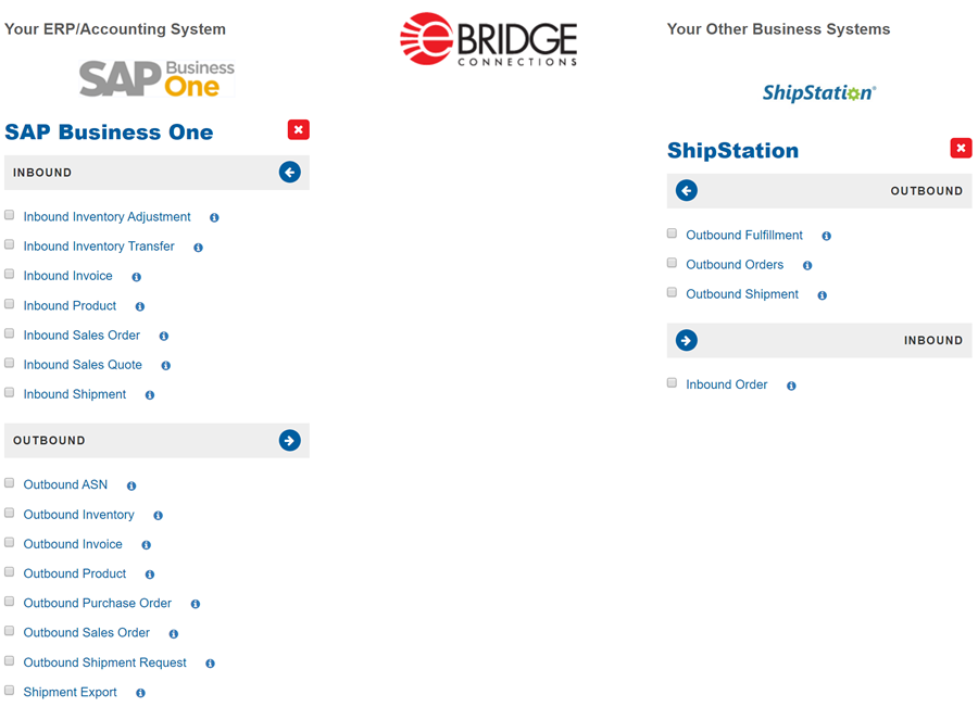 Sap-Business-One-integration-with-ShipStation-solution-from-eBridge.PNG