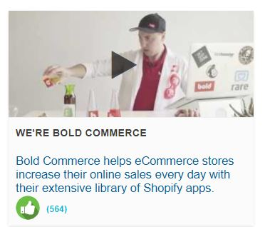 Bold-Commerce-Selling-Science-Fair-Video.JPG