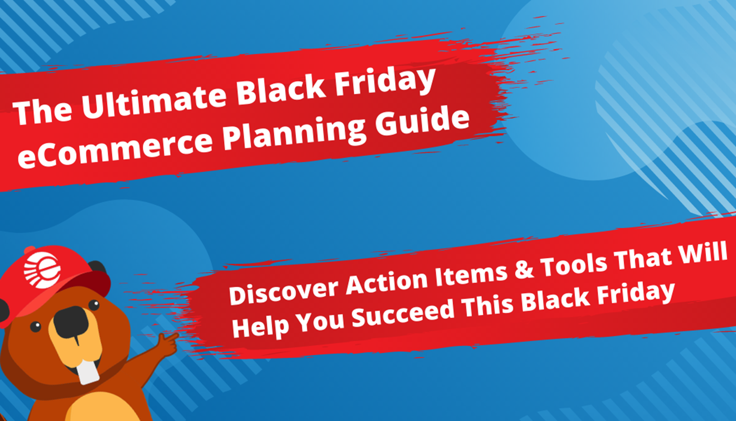 The Ultimate Black Friday eCommerce Prep List