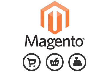 What does Magento's Digital Commerce Cloud announcement mean for you?