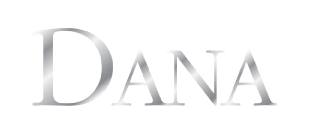 Dana integrated their Microsoft Dynamics GP ERP with their retail EDI
