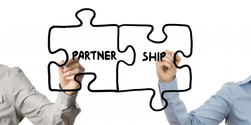 Why partnering with eBridge Connections could be the best move for your business in 2017...
