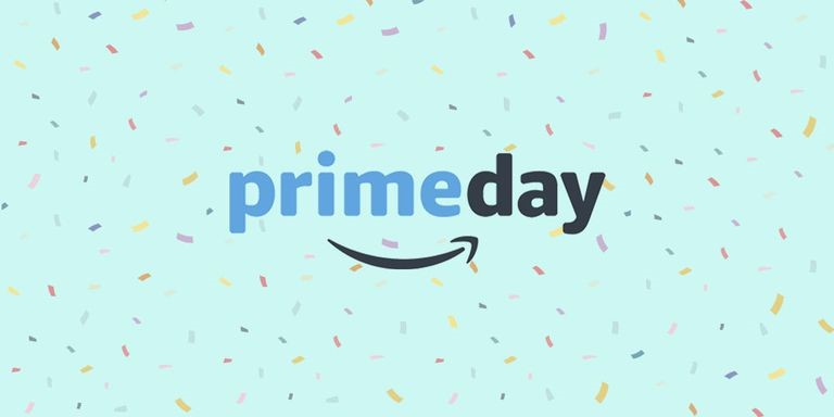 Finding there's not enough hours in a day? Great news: Amazon Prime 'Day' 2018 will be 36 hours!