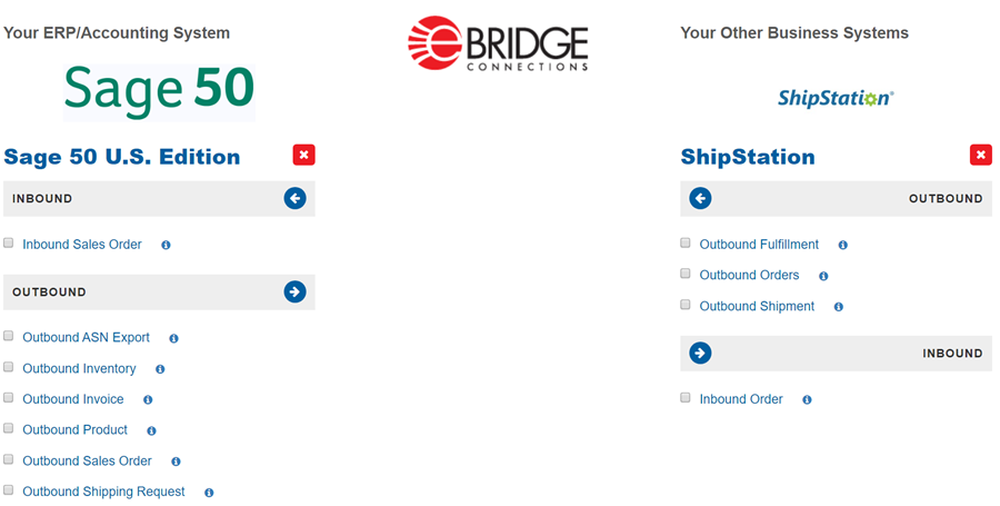 ShipStation-and-Sage-50-USA-integrated-workflows.PNG