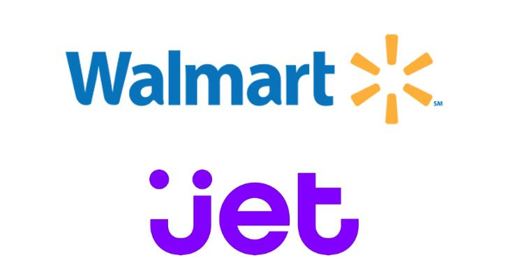 What Walmart's Acquisition of Jet.com Means For Retail & eCommerce