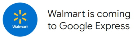Who will win the online grocery shopping market share? Google and Walmart team up to take on Amazon