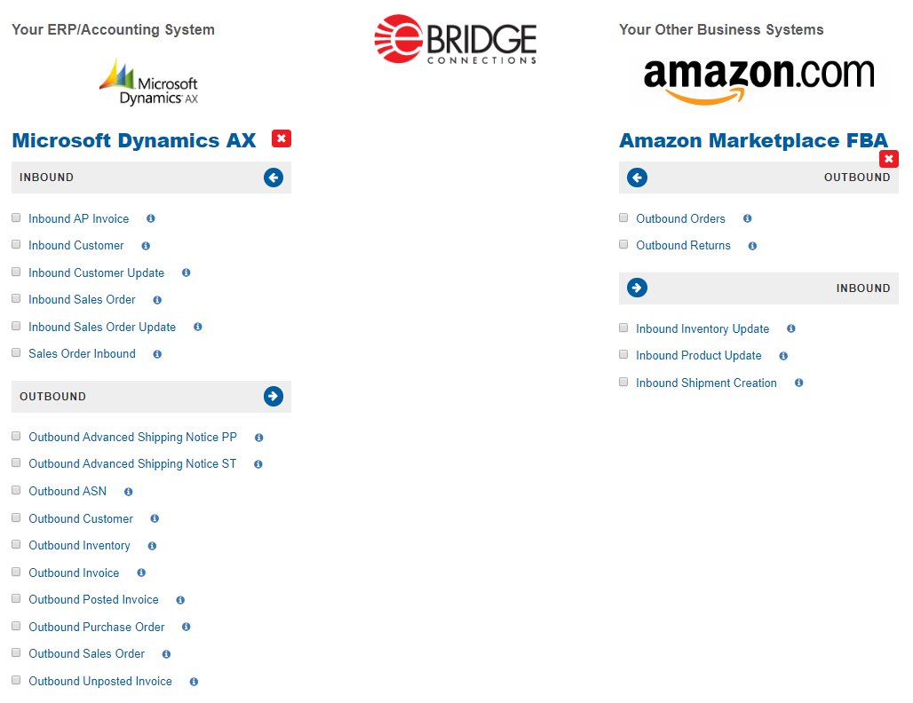 Amazon-x-Microsoft-Dynamics-AX.PNG