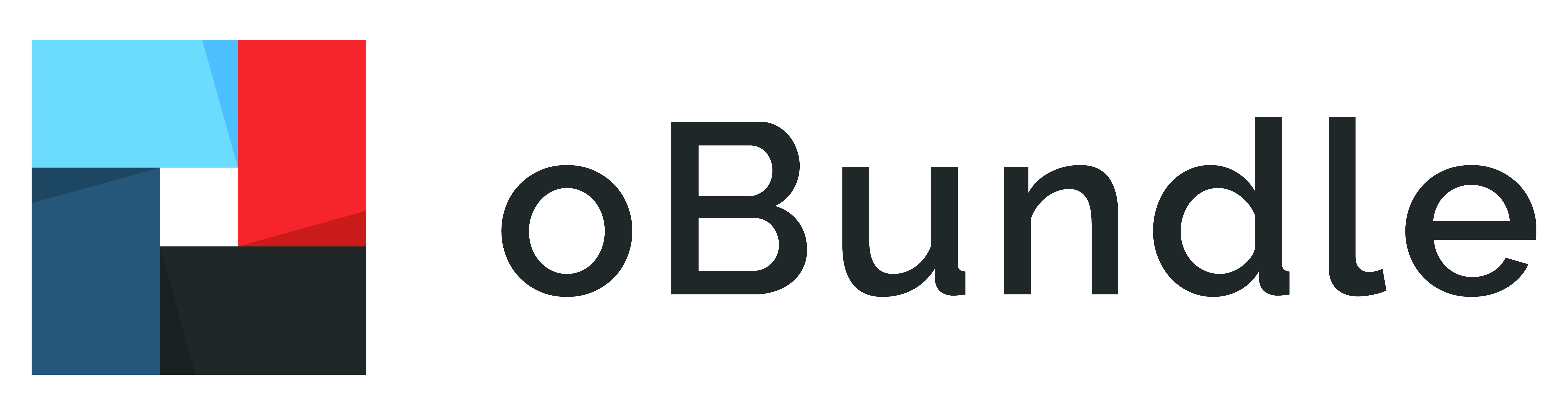 Partner Profile: oBundle
