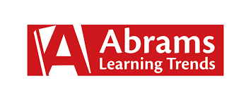 A Salesforce and Sage 100 ERP integration by eBridge Connections helped Abrams Learning Trends streamline their business processes