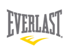 everlast synced their Magento site and Microsoft Dynamics AX