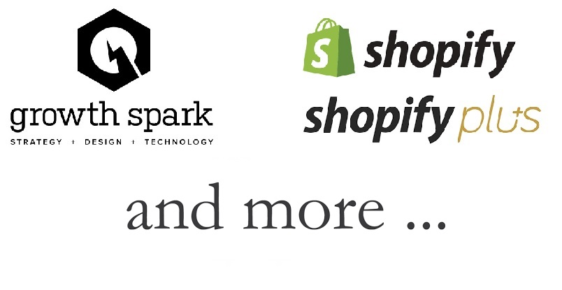 Growth Spark Guest Blog Series Part 3- A Developer's Pitch on Upgrading to Shopify Plus: Everything Else Shopify Plus Has To Offer!