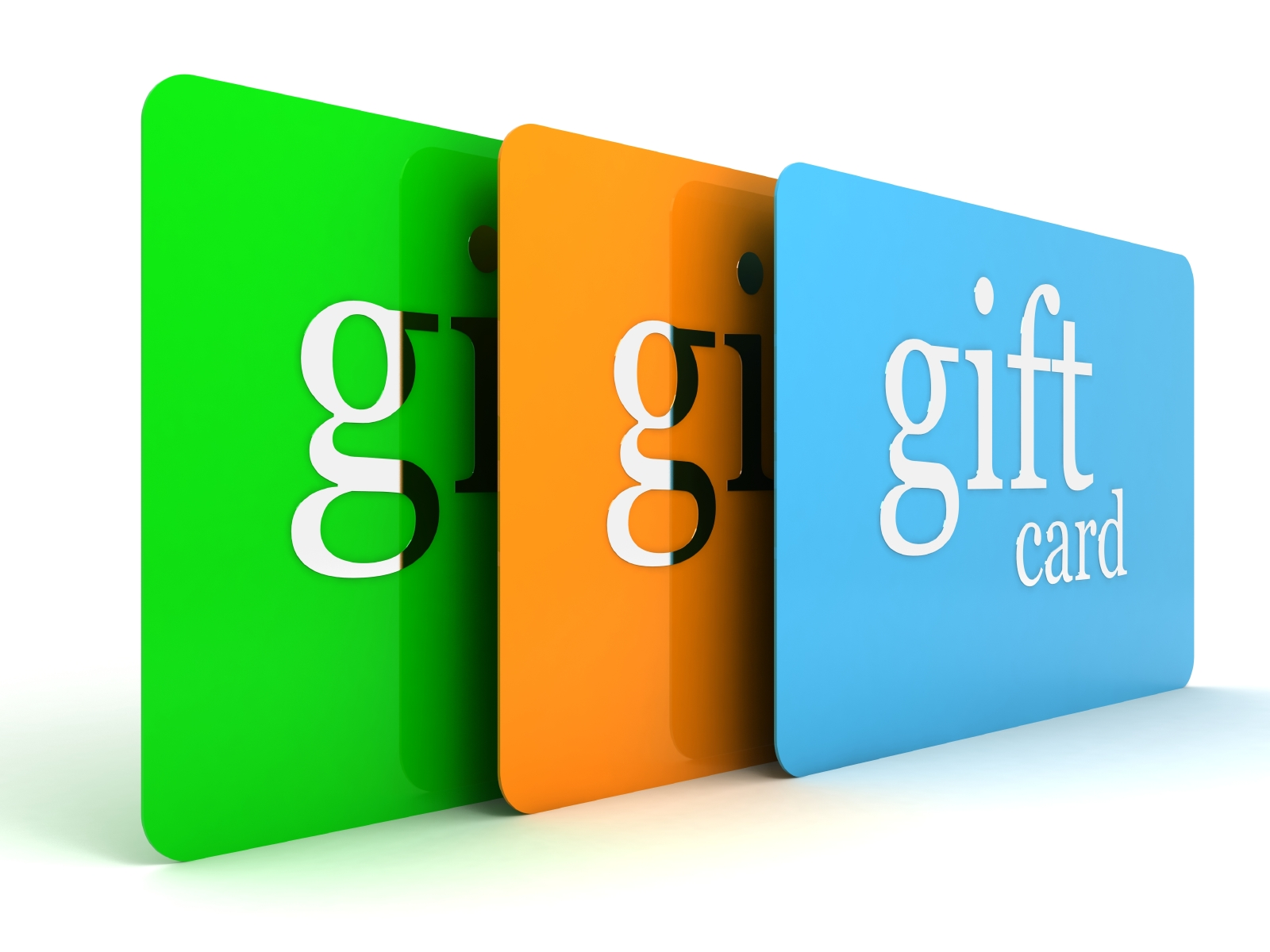 The Pros & Cons of Giving Gift Cards For eCommerce Stores