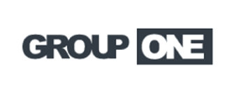 Group One Northwest Launches Volusion eCommerce Store with Integrated ERP