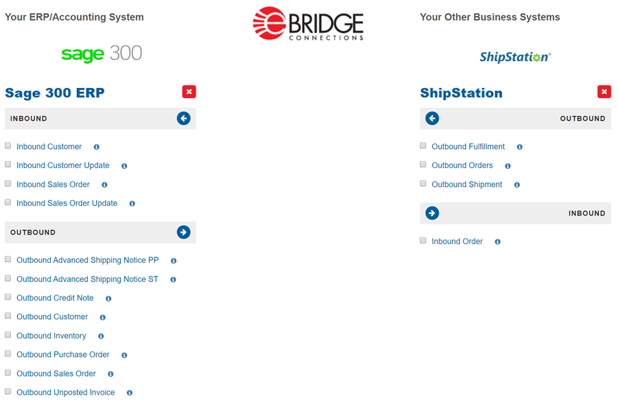 ShipStation-and-Sage-300-Integrated-Workflows.PNG