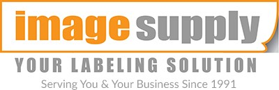 eBridge connected Image Supply's Sage BusinessWorks accounting package with their eBay and Shopify stores to save them valuable time and money.