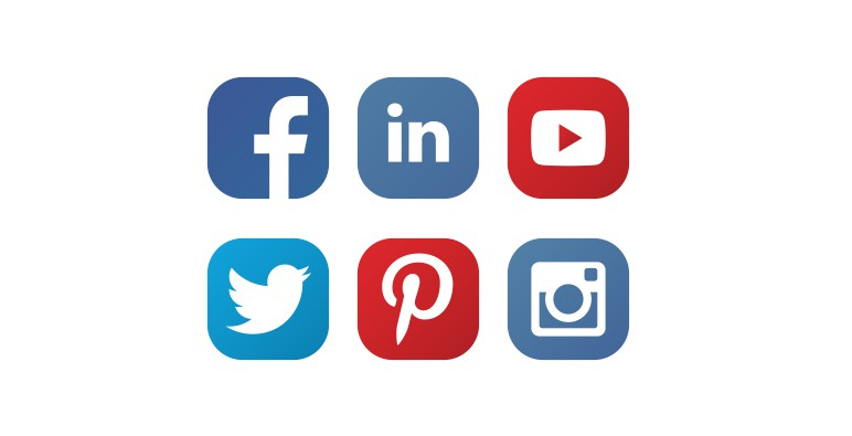 WHICH SOCIAL MEDIA PLATFORM IS RIGHT FOR YOUR ECOMMERCE BUSINESS?
