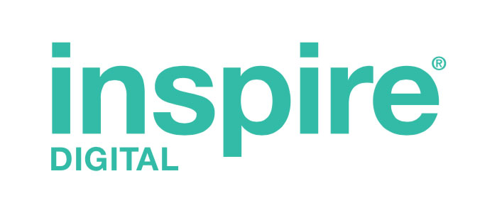 PARTNER PROFILE: INSPIRE DIGITAL UK