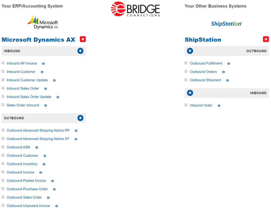 Microsoft-Dynamics-AX-and-ShipStation-Integation-Solution-eBridge.PNG