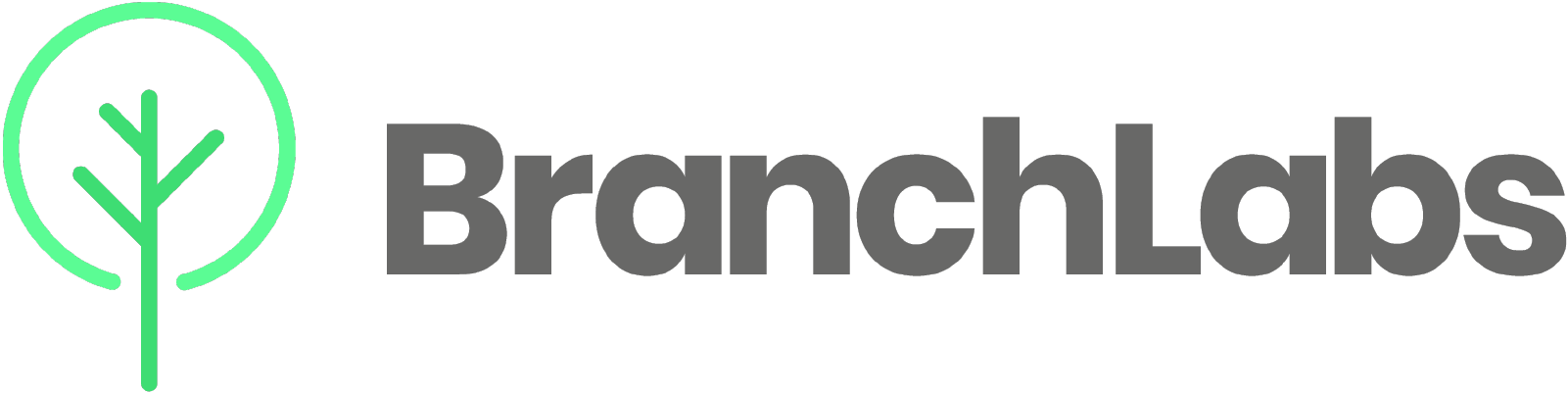 Partner Profile: Branch Labs