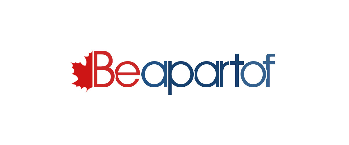 Partner Profile: Beapartof