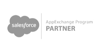 Integrate your Salesforce CRM with your ERP and eCommerce