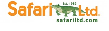 Safari Ltd uses eBridge to integrate SAP Business One with their ChannelAdvisor and Shopify Plus data, so they can focus on selling toys for children around the world