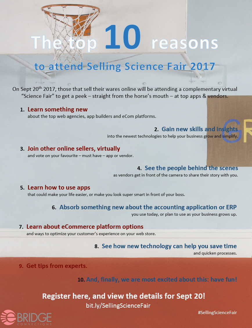 Top-10-reasons-to-attend-SSF-2017.png