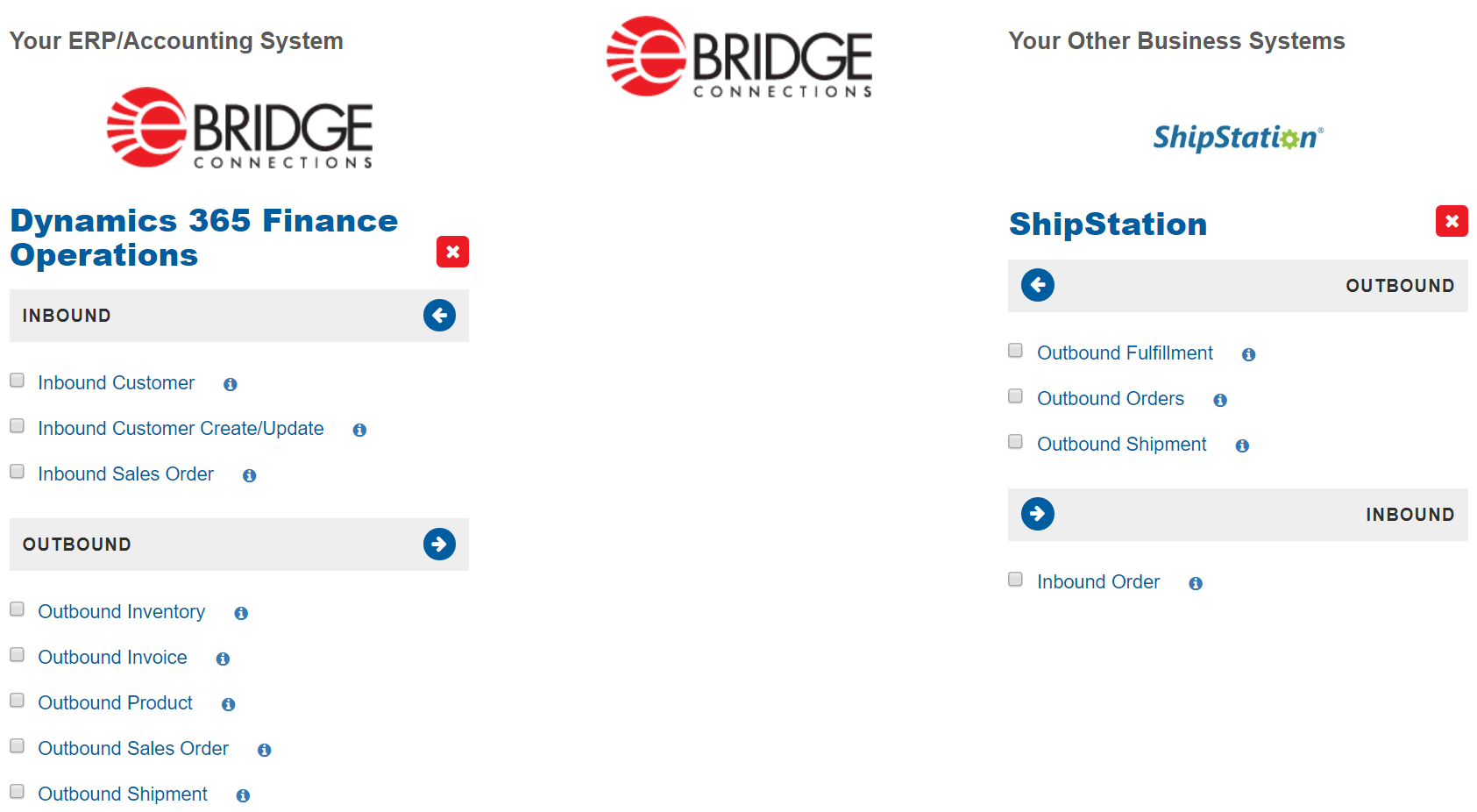 ShipStation-Microsoft-Dynamcs-365-Finance-Operations-Integration-Solution-eBridge.PNG