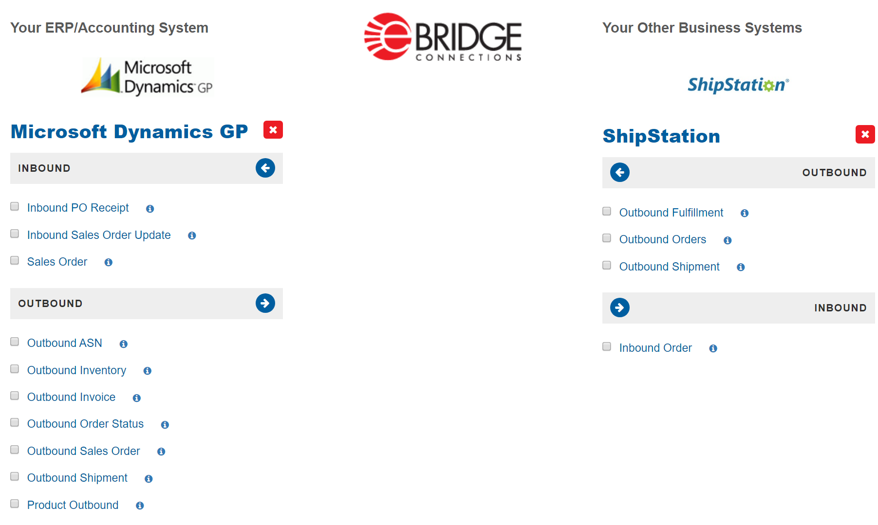 Microsoft-Dynamics-GP-and-Shipstation-ERP-integration-eBridge.PNG