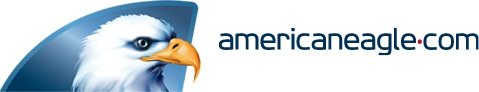 New partner alert! Americaneagle.com has joined the eBridge partner family