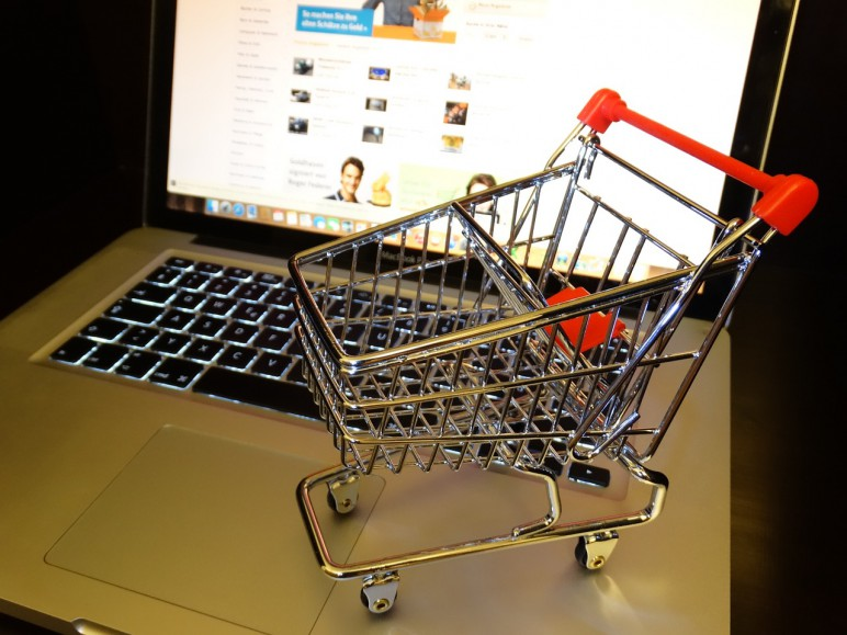 UNDERSTANDING ECOMMERCE INTEGRATION WITH MICROSOFT DYNAMICS GP