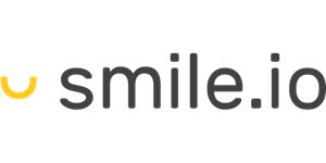 Smile.io helps with eCommerce loyalty programs