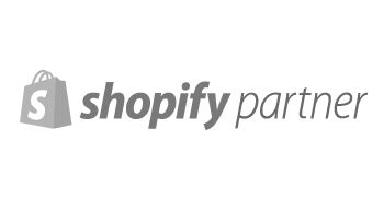 integrate your Shopify eCommerce with your ERP and EDI