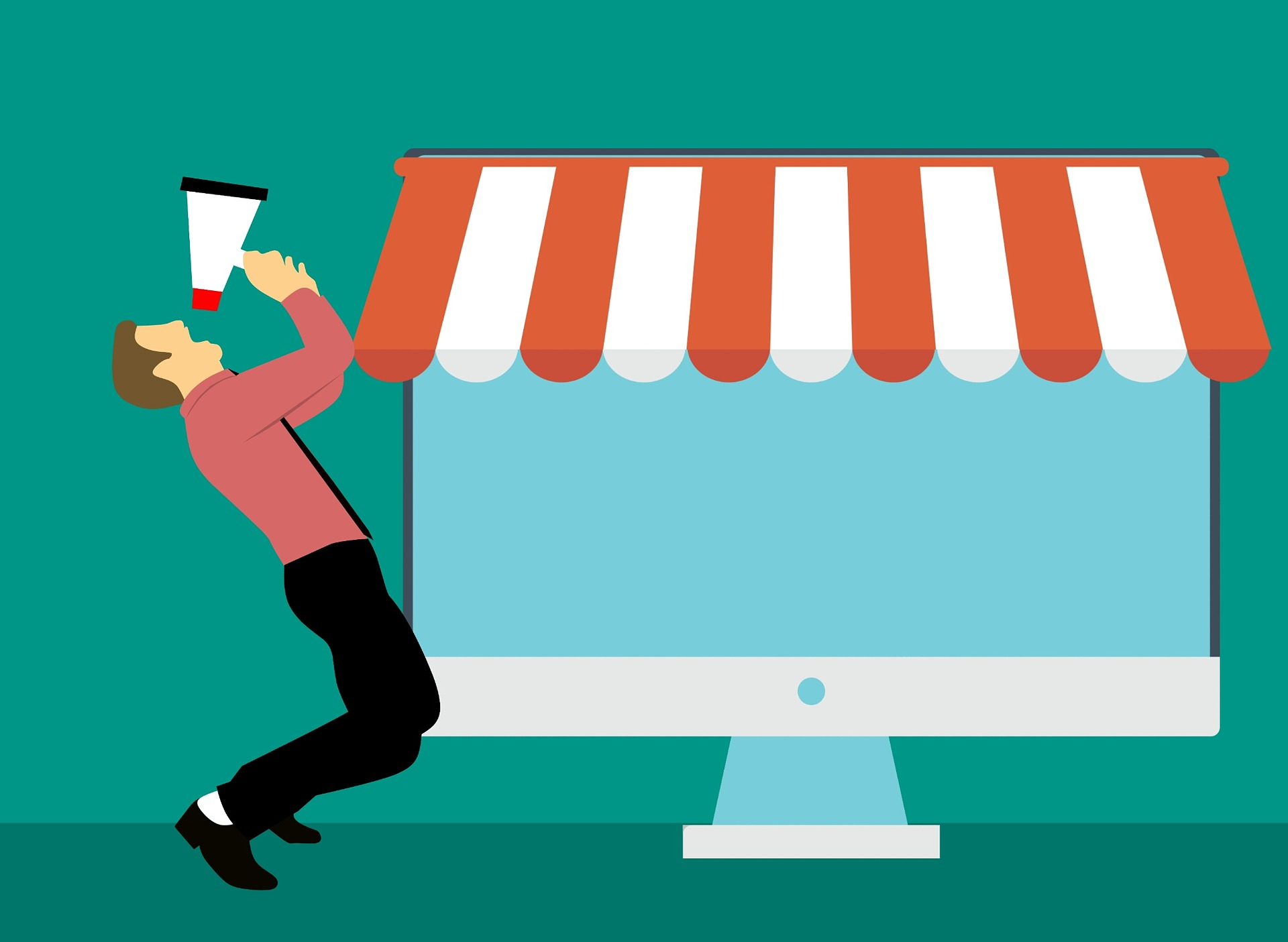 How Headless Commerce Impacts Merchants