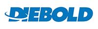 Diebold Electronic Security Division Finds a Stable EDI Solution to Streamline Business Processes