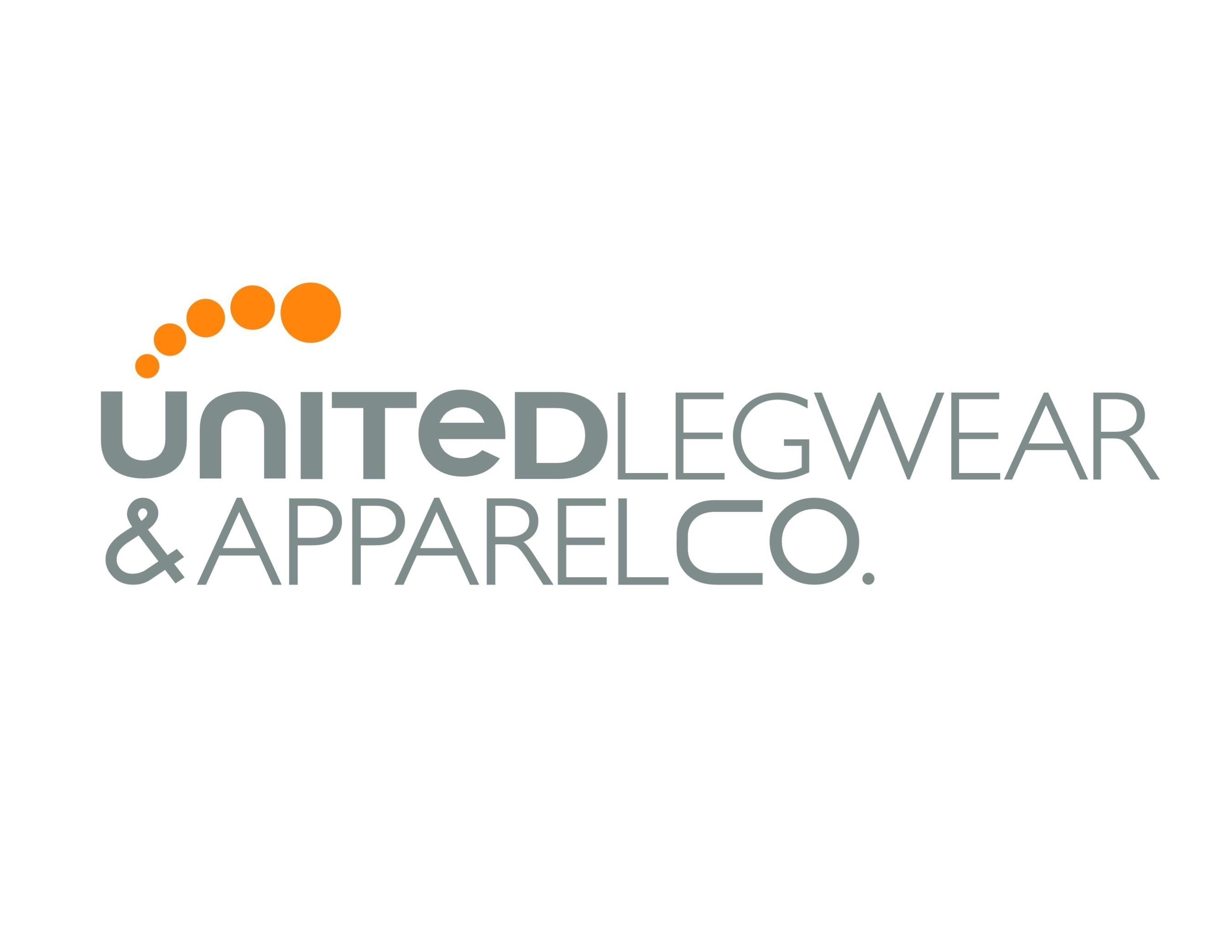 United Legwear & Apparel Co. use eBridge Connections' Universal Integration Platform to Automate Data Between Their Fun Socks Shopify Store and Their ERP