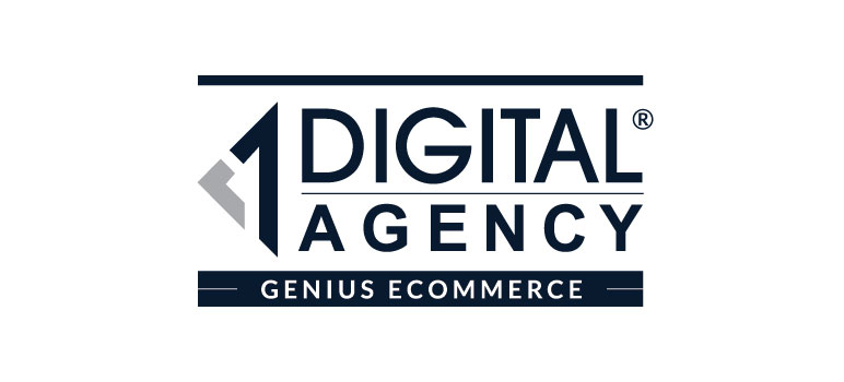 Partner Profile: 1Digital Agency