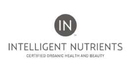 intelligent-nutrients