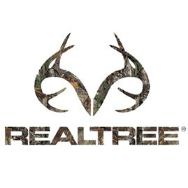 Jordan Outdoor Enterprises integrates their Realtree.com BigCommerce store with Microsoft Dynamics GP using eBridge Connections as their iPaaS.
