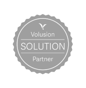 Integrate Volusion with your ERP and Accounting