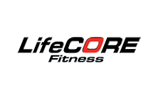 LifeCORE Fitness Closes Gap Between Bigcommerce and NetSuite
