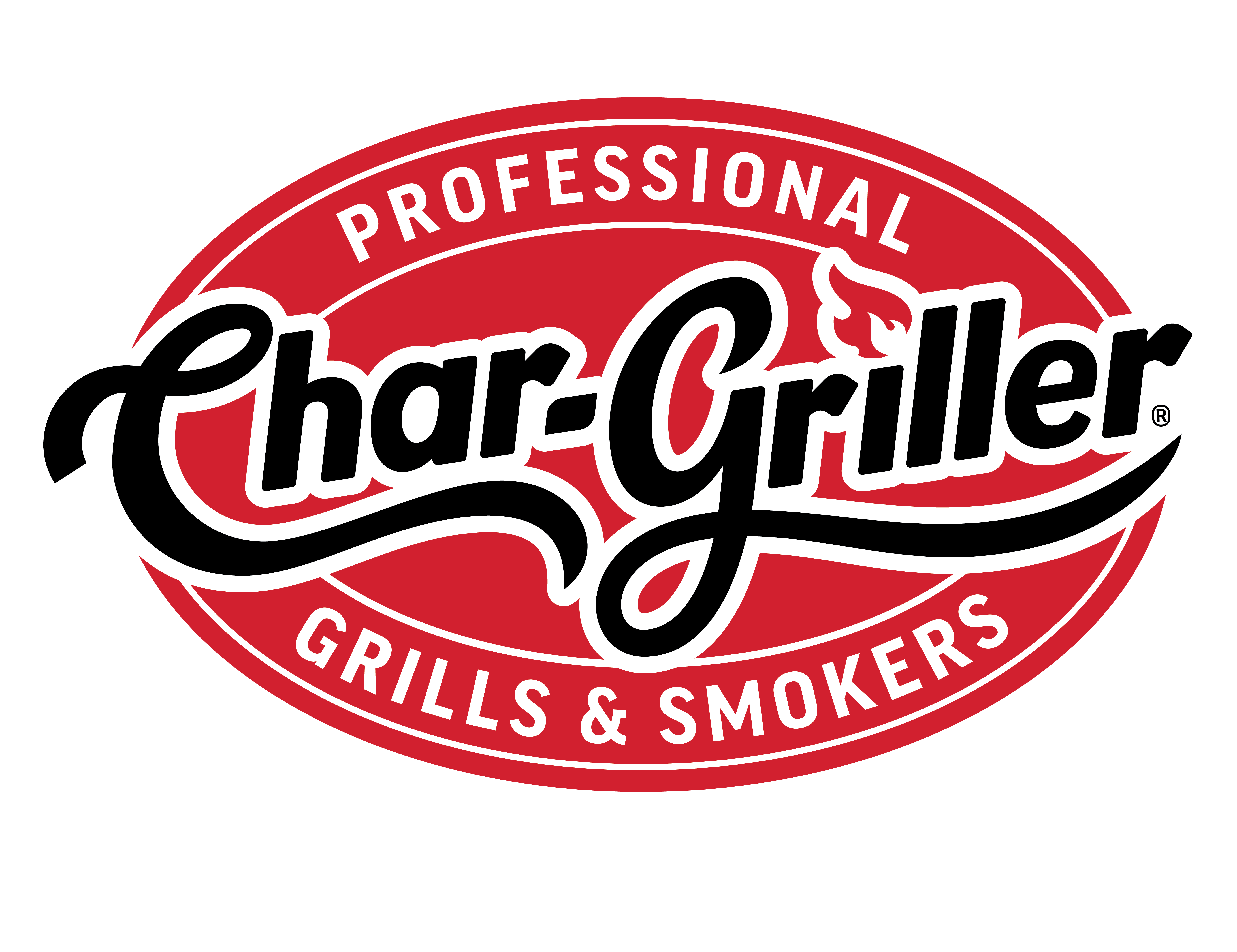 eBridge empowers Char-Griller to seamlessly flow orders, shipping, inventory and pricing information between Shopify and Microsoft Dynamics GP