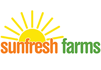 Sunfresh Farms Leverages Certified Sage 300 Integration to Automate EDI with SPS Commerce