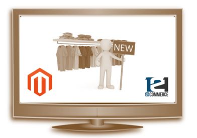121eCommerce: How Magento Features Can Boost Your Sales