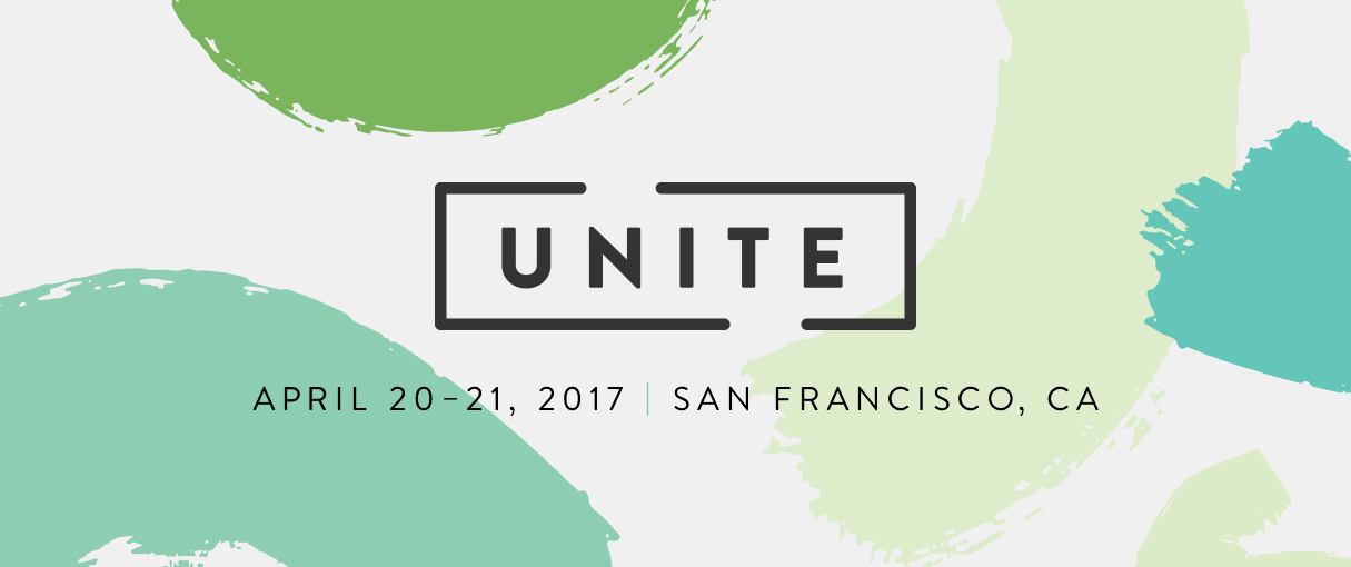 Heading to the Shopify Unite Partner & Developer Conference? Here's what we recommend: