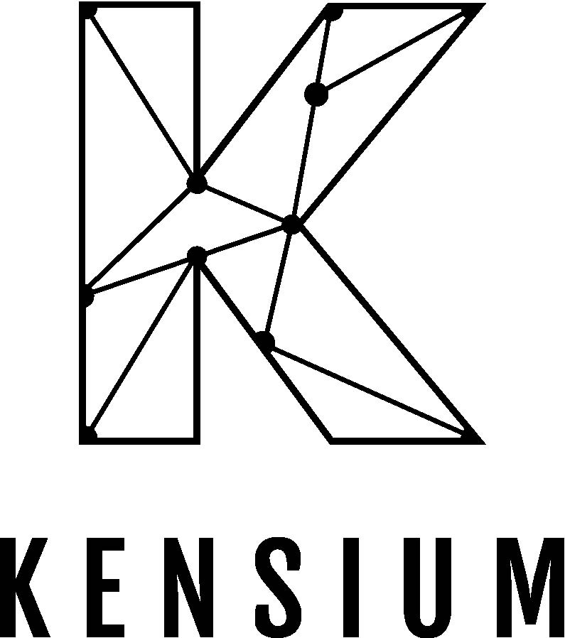 Partner Profile: Kensium Solutions